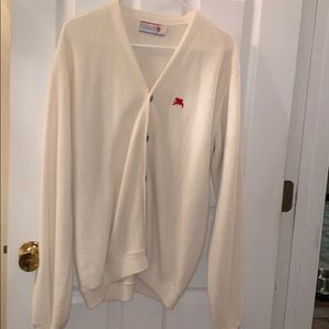 Montgomery Ward Sweaters - 2 for $20 Vintage Montgomery Ward Cardigan Sweater